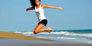 HOW A POSITIVE ATTITUDE CAN HELP YOU ACHIEVE YOUR WEIGHT LOSS GOALS 4