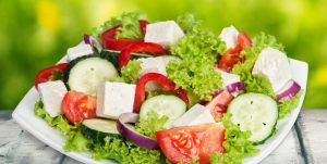 LOW CARB AND LOW FAT DIET GUIDELINES 2