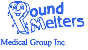 Pound Melters Medical Weight Loss
